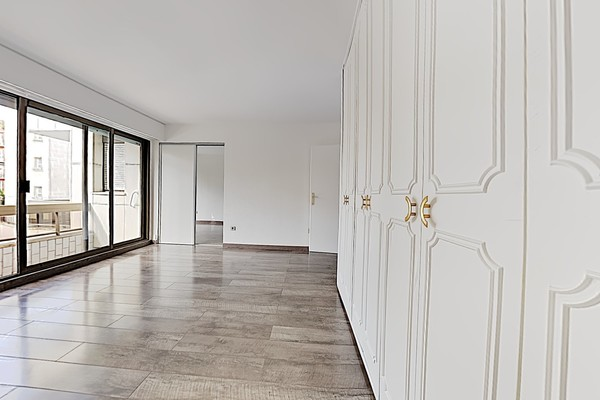 Appartement 2 pièces à Neuilly-sur-Seine (92200)