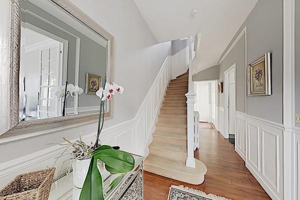 Maison 7 pièces à Samois-sur-Seine (77920)